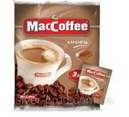 """Кава """"Мак-3"""" Cappuccino DI TORINO"""" з темним шоколадом (1*20/20)"""