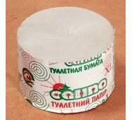 Туалетная бумага Чернигов XL БОЛЬШОЙ Санпа (1/32) ПРОИЗВЕДЕН В ЧЕРНИГОВЕ