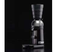 Електрична кофемолка Hario V60 Electric Coffee Grinder