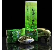 Чай Женьшень Улун, 250 г