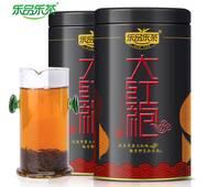 Чай Да Хун Пао Уишань Lepinlecha, 65 г