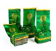 Чай Улун Те Гуань Инь Аньси Hong yuan xing, 125 г
