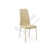 Крісло N-70