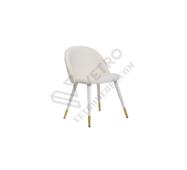 Кресло М-99