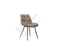 Крісло N-45