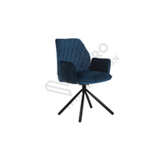 Крісло М-34