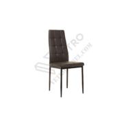 Крісло N-66-2