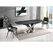Стол обеденный TML-805