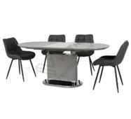 Стол обеденный TMM-56