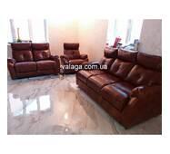 Комплект мебели ARIZONA 3+1R+1R