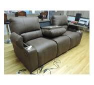 Комплект меблів NEW YORK