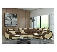 Угловой диван MONTANA B (standart) (305см.*265см.)