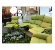 Комплект мебели MAGNAT 3+1R+1R