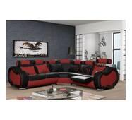 Угловой диван MONTANA B (regular)(265см.*265см.)