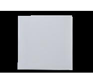 Панель светодиодная Vestum OPAL 36W 6500K 220V 600x600 1-VS-5001