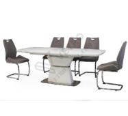 Стол обеденный ТМL-750