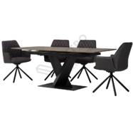 Стол обеденный TML- 680