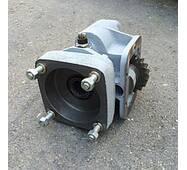 Коробка відбору потужності МП-50-4202010 автомобіля КАМАЗ
