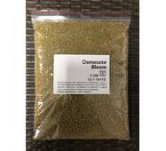 Osmocote Bloom 2-3m 12-7-18+TE 1 кг