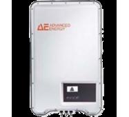 Однофазний мережевий інвертор потужністю 5 кВт AE1TL4.2 REFUsol