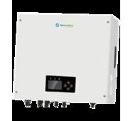 Трифазний мережевий інвертор потужністю 15 кВт TRN015KTL Trannergy