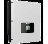 Трифазний мережевий інвертор потужністю 20 кВт SUN2000-20KTL Huawei