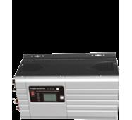 Однофазний автономний інвертор потужністю 4 кВт EP4048 Pro Altek (Китай)