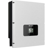 Трифазний мережевий інвертор потужністю 12 кВт SUN2000-12KTL Huawei