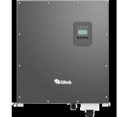 Трифазний мережевий інвертор потужністю 15 кВт ACRUX-15K-DM Altek