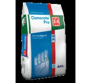 Osmocote Pro 3-4м 19-9-10+2MgO 25 кг