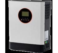 Однофазний автономний інвертор потужністю 4 кВт з можливістю роботи від генератора EP18-5048 Altek (Китай)