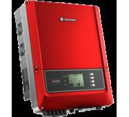 Трифазний мережевий інвертор потужністю 15 кВт GW15KN-DT Goodwe