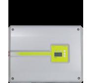 Трифазний мережевий інвертор потужністю 20 кВт Kostal PIKO 20