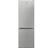Холодильник KERNAU KFRC 18151 NF X