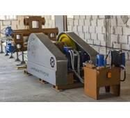 ПБУ-090-900 М Продуктивність 1200 кг/год