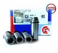 Направляючі втулки клапанів ЗАЗ 1102 (впуск. 4 шт.), SM