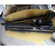 УСП- 1 Пристрій для скручування дротів