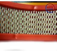 Воздушный фильтр ВАЗ 2101-2107, 2121 (штатный), WIX