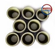 Сальники клапанів ВАЗ 2101 (8 шт.), Corteco