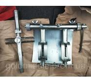 ПСП- 2 Пристосування для термітного зварювання дротів