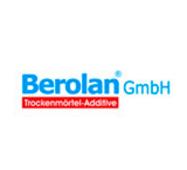 Воздухововлекающая добавка Berolan® LP-W7