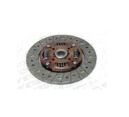 Мицубиши Лансер III-IX Галант диск сцепления