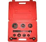 ПРЭ- 60 Перфоратор ручний електромонтажний