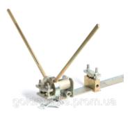 МИ-230А Приспособление для скручивания проводов