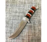 Охотничий нож Colunbia В027- 22см / АК-225
