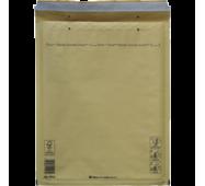 Бандерольний конверт H18, Польща, Filmar