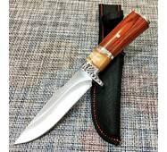 Мисливський ніж Colunbia 21,5 см / АК-226