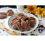 Аромат  Печиво Французьке  60  грам