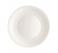 Тарілка  обідня 27 см  White moon 480170 (7-16)