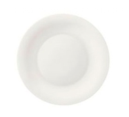 Тарілка обідня  31 см  White moon 480220 (7-18)